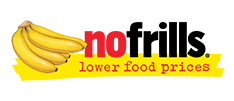 Nick's No Frills